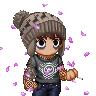 Unicorn Feces's avatar