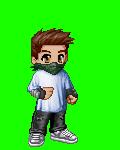 shadowbunny6's avatar