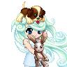 Miss Ketie's avatar