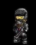 Sgt Sandman