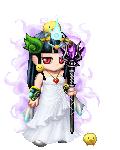 Pure Winter Love's avatar