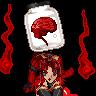 wmaximofff's avatar