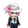 89Pi's avatar