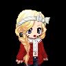 xX_MaryxP_Xx  's avatar