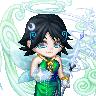 Goddess of blood's avatar