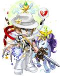 jonhsanch's avatar