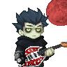 a7x_dancing_dead's avatar