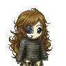 xxOrangex's avatar