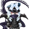 Bevyn's avatar