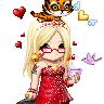 BloodWhiteRose's avatar
