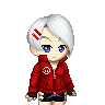 I Evie I's avatar