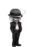 McDiddles's avatar