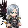 Valentine Morgenstern's avatar