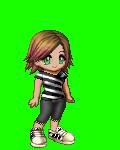 Miss Angelica's avatar