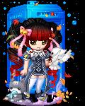 liinvers's avatar