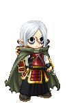Byakutsuki's avatar