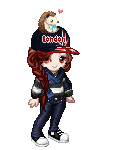 TalkNerdytoMeXD's avatar