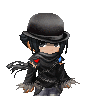 KittyChanLuvsYou's avatar