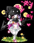 RagingFetus's avatar