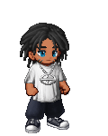 sexy boi ATL's avatar
