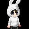 RoniBear's avatar