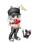 DEATH_by-A-Chick's avatar