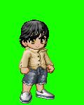 joearmstrong2's avatar