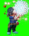 ARABlAN's avatar