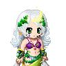 terrali's avatar