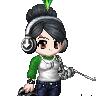 ashley175's avatar