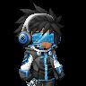 VlZlON's avatar