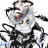 Fukatchi Kitsune Metaru's avatar