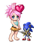 0Lovexvamp0's avatar