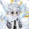 xx_apocalypse_14964xx's avatar