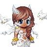 Anime Blossom's avatar