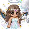 ShyGemini's avatar