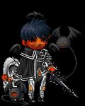 Carmine the Mouse's avatar
