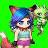 Fox-Fire-Mistress's avatar
