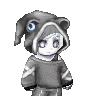 [Internet Villain]'s avatar