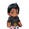 -Simple-Silver-'s avatar