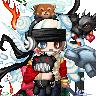 JESSICAmag13's avatar