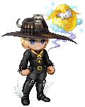 Hermestoth's avatar