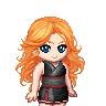 MaryNique's avatar