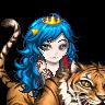 kohia2's avatar