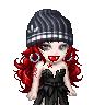 badgirl_alyssa's avatar