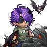 DarienKMarshelly's avatar