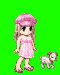 Sakura8351's avatar