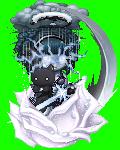 Royal----Death's avatar