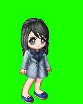 dayanira_4's avatar