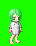 LovelyChick718's avatar